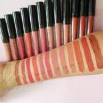 Lipstick Matte Brand Lokal dengan Harga Terjangkau, Implora atau Purbasari?